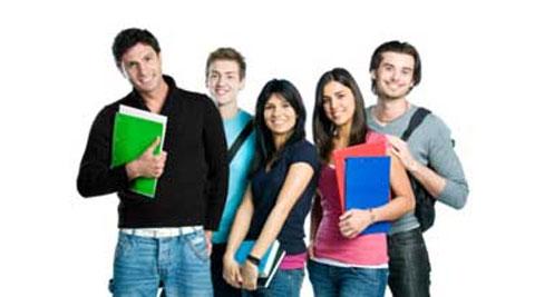 İngilizce Dersleri Ayı programları ile IELTS, YÖKDİL, YDS gibi akademik sınavlarda başarılı olun.