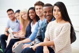 Genel İngilizce dersleri alın ve ge