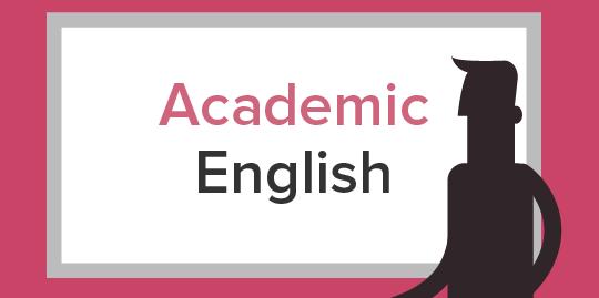 İngilizce Derslerinde Sınıf Kuralları ile ortam yaratmak