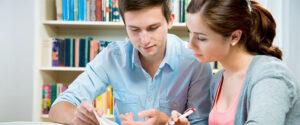 TOEFL Hazırlık Özel ders programları ile TOEFL'da başarılı olabilirsiniz.
