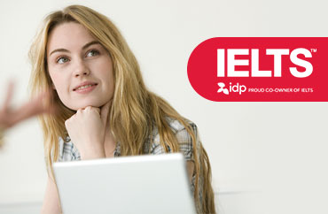 IELTS Sınavı Nedir ve hakkında ayrıntılı bilgiler