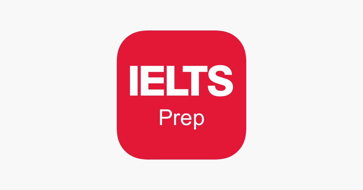 Hangi IELTS sınavına girilmeli konusunda ayrıntılı bilgiler