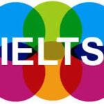 IELTS Sınavı Nedir ve ayrıntıları