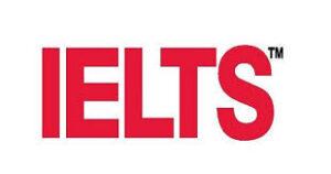 IELTS Hazırlık İLE ıelts sınavında başarılı olmak artık çok kolay