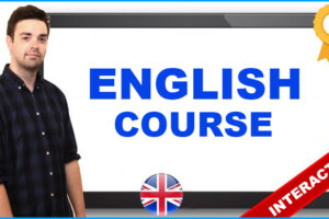 İngilizce Öğrenmenin En İyi Yolu