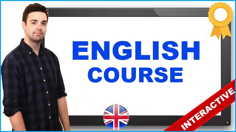 İngilizce Öğrenmenin En İyi Yolu hakkında ayrıntılı bilgiler