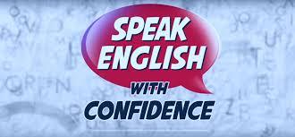 İngilizce Öğrenmek Kolay mı
